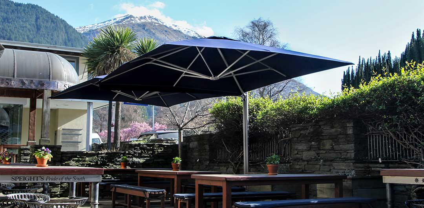 Restaurant-Umbrella.jpg