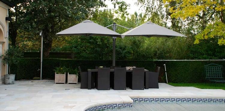patio-umbrella.jpg