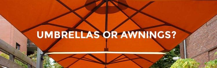 umbrellas-or-awnings.jpg