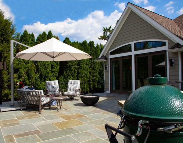 grill-bbq-backyard-shade