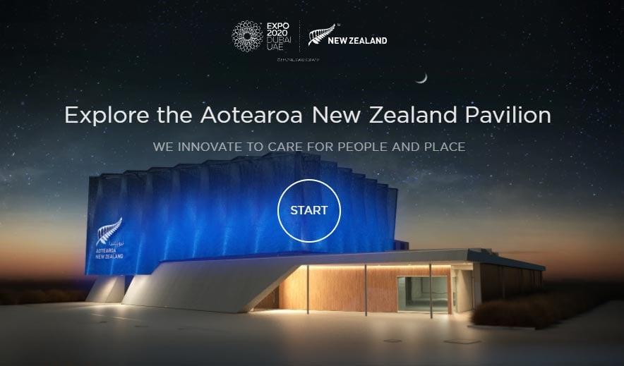 NZ-Pavilion-Virtual-Tour