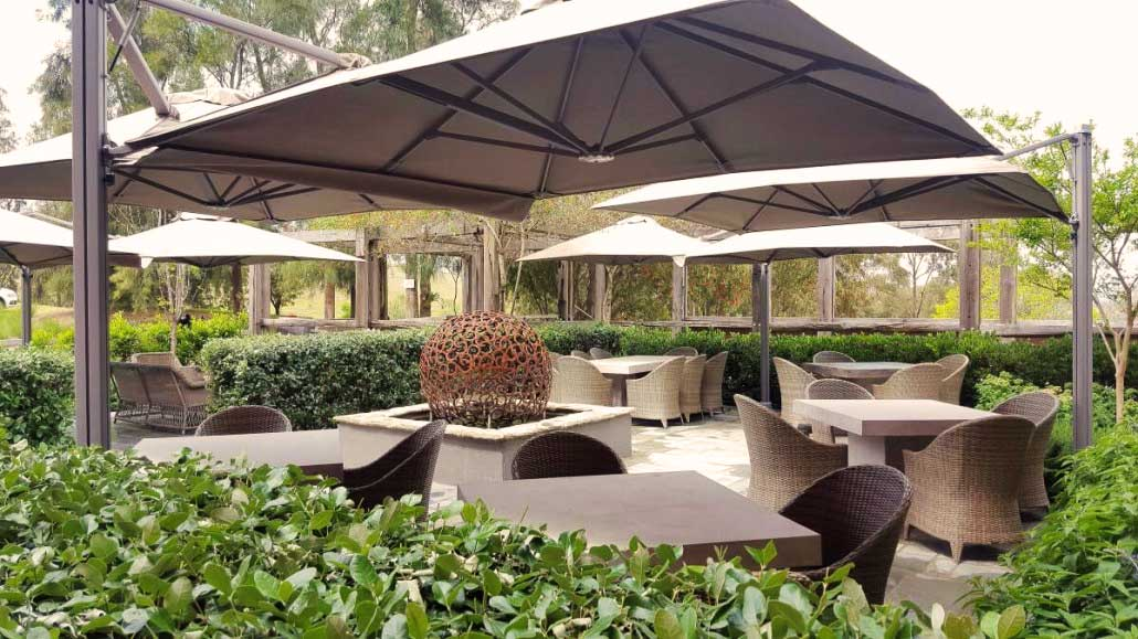Extra-outdoor-seating