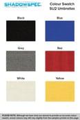 SU2 fabric colours.jpg