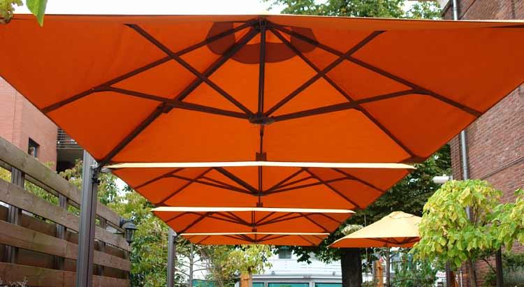 Umbrella-Quality-1.jpg