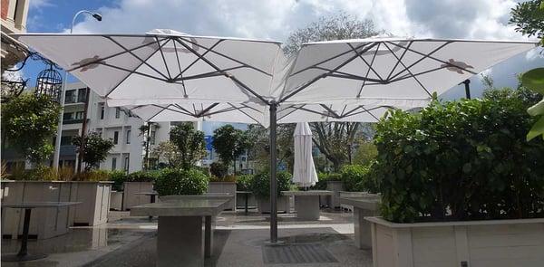 pergola-umbrella.jpg