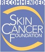 Skin-Cancer.jpg
