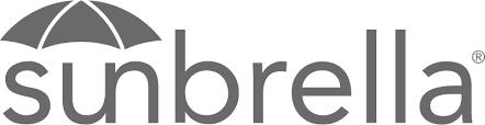 Sunbrella logo.png