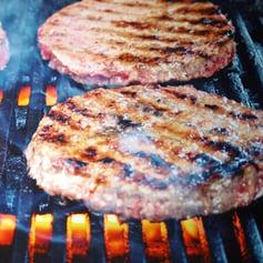 burger-sq-grill