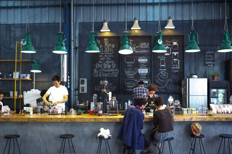 cafe-interior-1-j