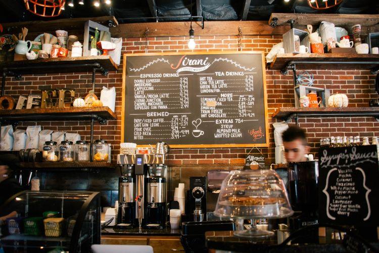 cafe-interior-3-j