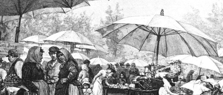market-umbrella-history-2