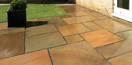 natural-stone-pavers