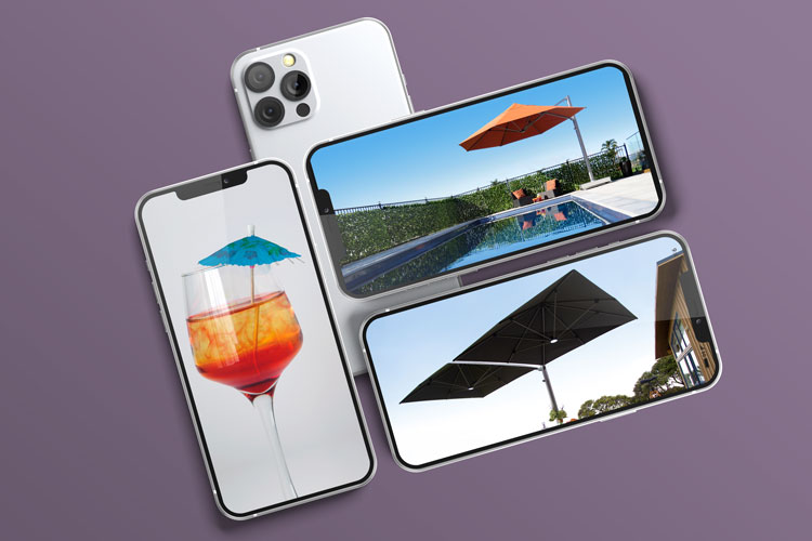 phone-photos-header-2