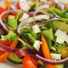 salad-bbq-sq