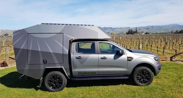 shade-deployment-vehicle-in-Marlborough-1
