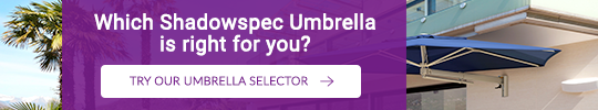 Try our umbrella selector