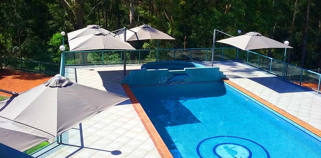 fc566a735653 Summer Hacks: The Best Pool Umbrella.
