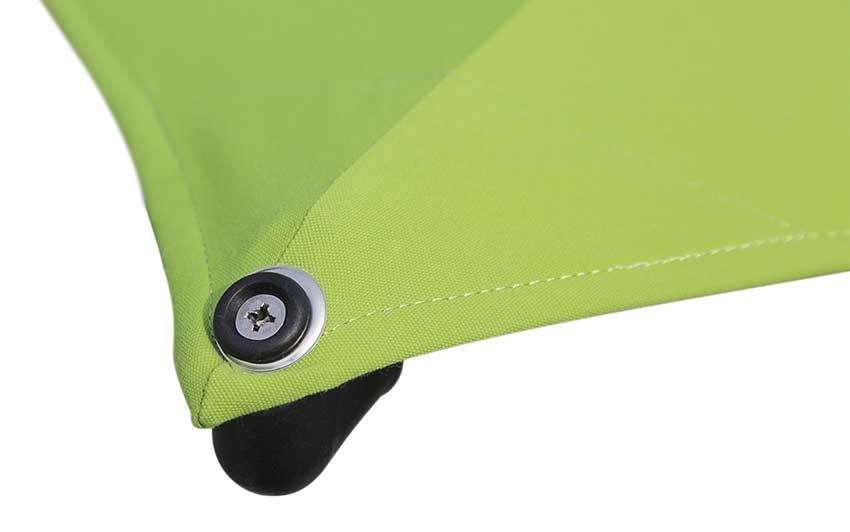 Commercial-Fabric-Umbrella.jpg