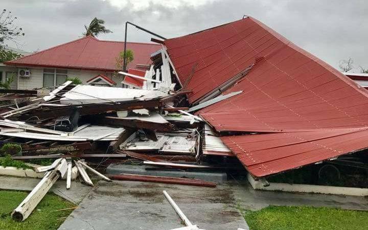 Cyclone Gita.jpg
