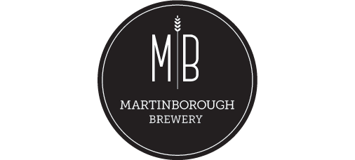 Martinborough Brewery