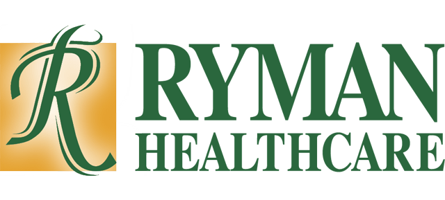 Ryman Healthcare